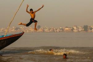 Varanasi_IMG_2924
